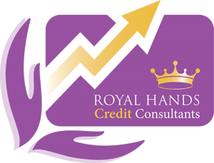 Royal Hands Credit Consultants